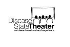 DISEASE STATE THEATER AN INTERACTIVE EDUCATIONAL EXPERIENCE