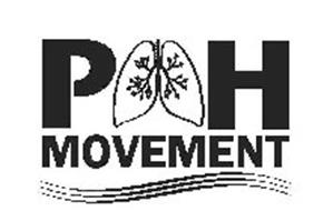 PAH MOVEMENT