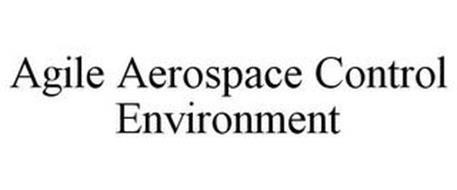 AGILE AEROSPACE CONTROL ENVIRONMENT