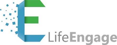 E LIFEENGAGE