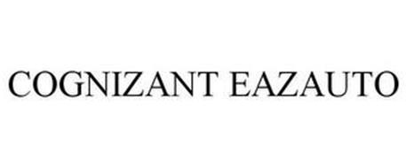 COGNIZANT EAZAUTO