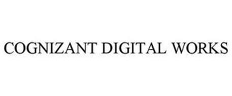 COGNIZANT DIGITAL WORKS