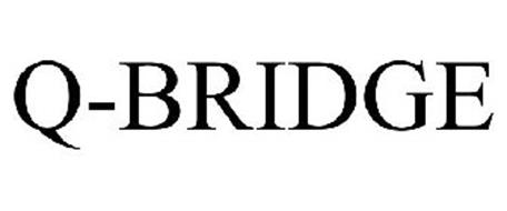 Q-BRIDGE