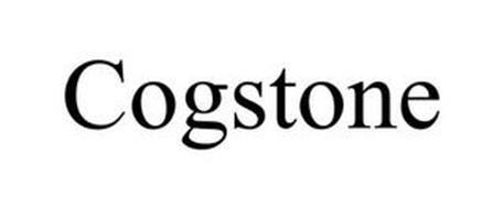 COGSTONE