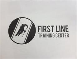 FIRST LINE TRAINING CENTER