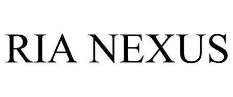 RIA NEXUS