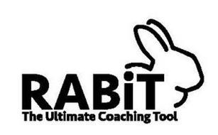 RABIT THE ULTIMATE COACHING TOOL