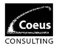 C COEUS CONSULTING
