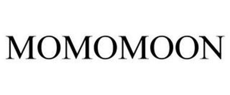 MOMOMOON