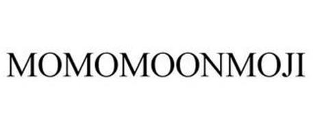 MOMOMOONMOJI