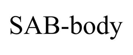 SAB-BODY