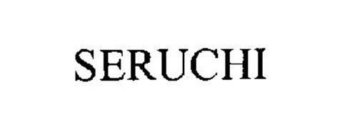 SERUCHI
