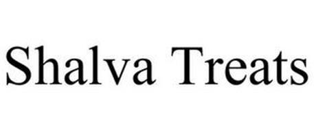SHALVA TREATS