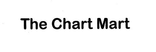 THE CHART MART