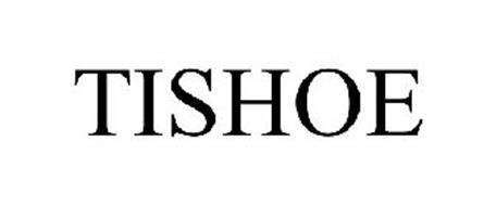 TISHOE