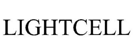LIGHTCELL