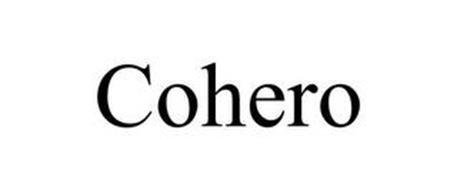 COHERO