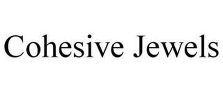 COHESIVE JEWELS