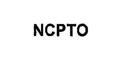 NCPTO