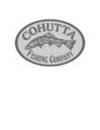 COHUTTA FISHING COMPANY