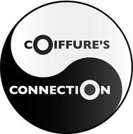 COIFFURE'S CONNECTION