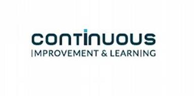 CONTINUOUS IMPROVEMENT & LEARNING