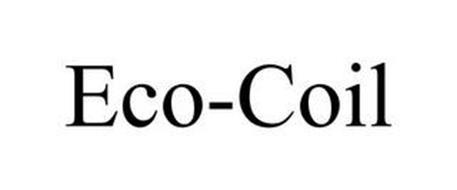 ECO-COIL