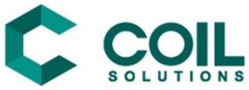 C COIL SOLUTIONS