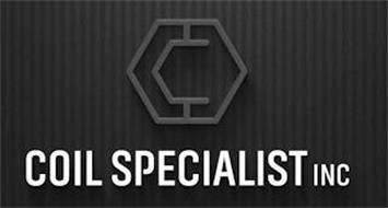 COIL SPECIALIST INC
