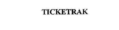 TICKETRAK