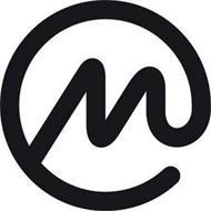CoinMarketCap, LLC