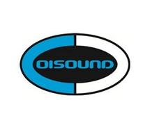 C OISOUND