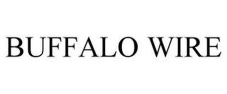 BUFFALO WIRE