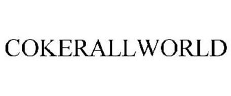COKERALLWORLD