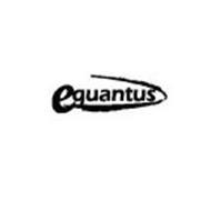 EQUANTUS