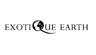 EXOTIQUE EARTH