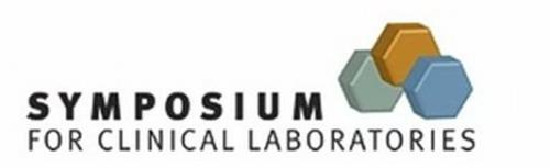 SYMPOSIUM FOR CLINICAL LABORATORIES