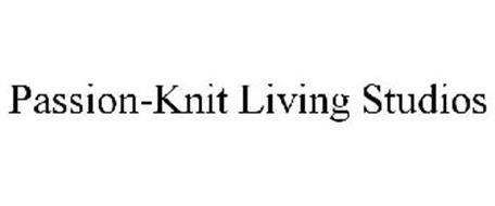 PASSION-KNIT LIVING STUDIOS