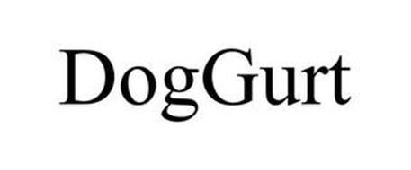 DOGGURT