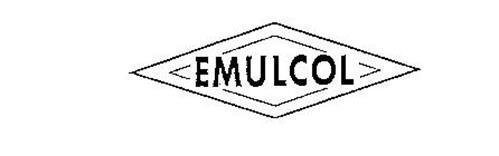 EMULCOL