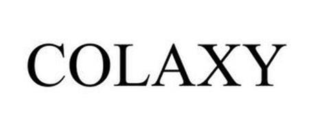 COLAXY