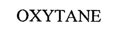 OXYTANE