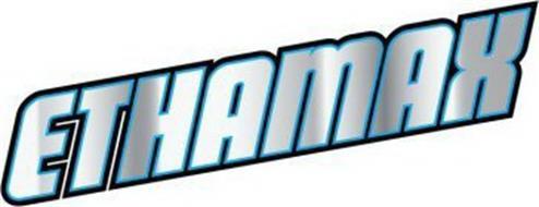 ETHAMAX