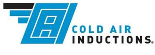 CAI COLD AIR INDUCTIONS