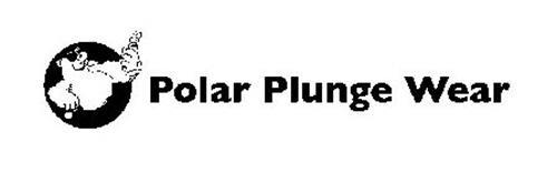 POLAR PLUNGE WEAR