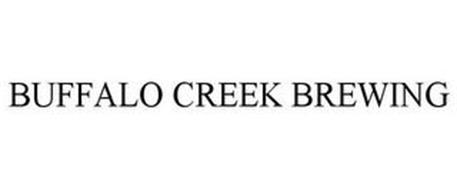 BUFFALO CREEK BREWING