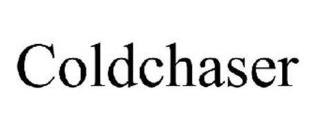 COLDCHASER