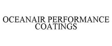 OCEANAIR PERFORMANCE COATINGS