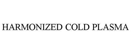 HARMONIZED COLD PLASMA