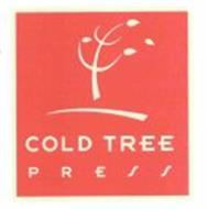 COLD TREE PRESS